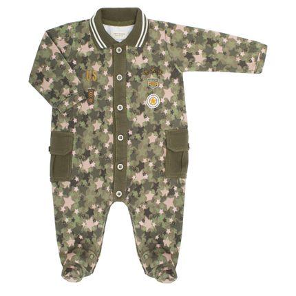 22604556-P_A-macacao-longo-militar-bebe-bebefacil-loja-roupa-bebe