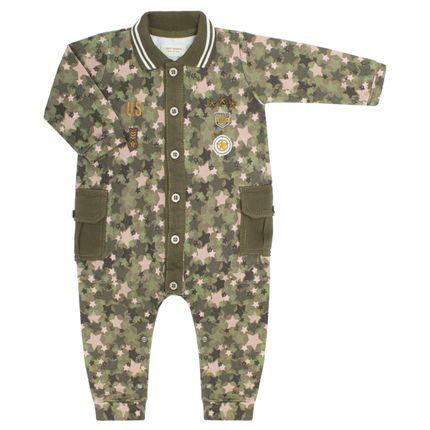 ec9436013d 22604556-M A-macacao-longo-militar-bebe-bebefacil-loja-