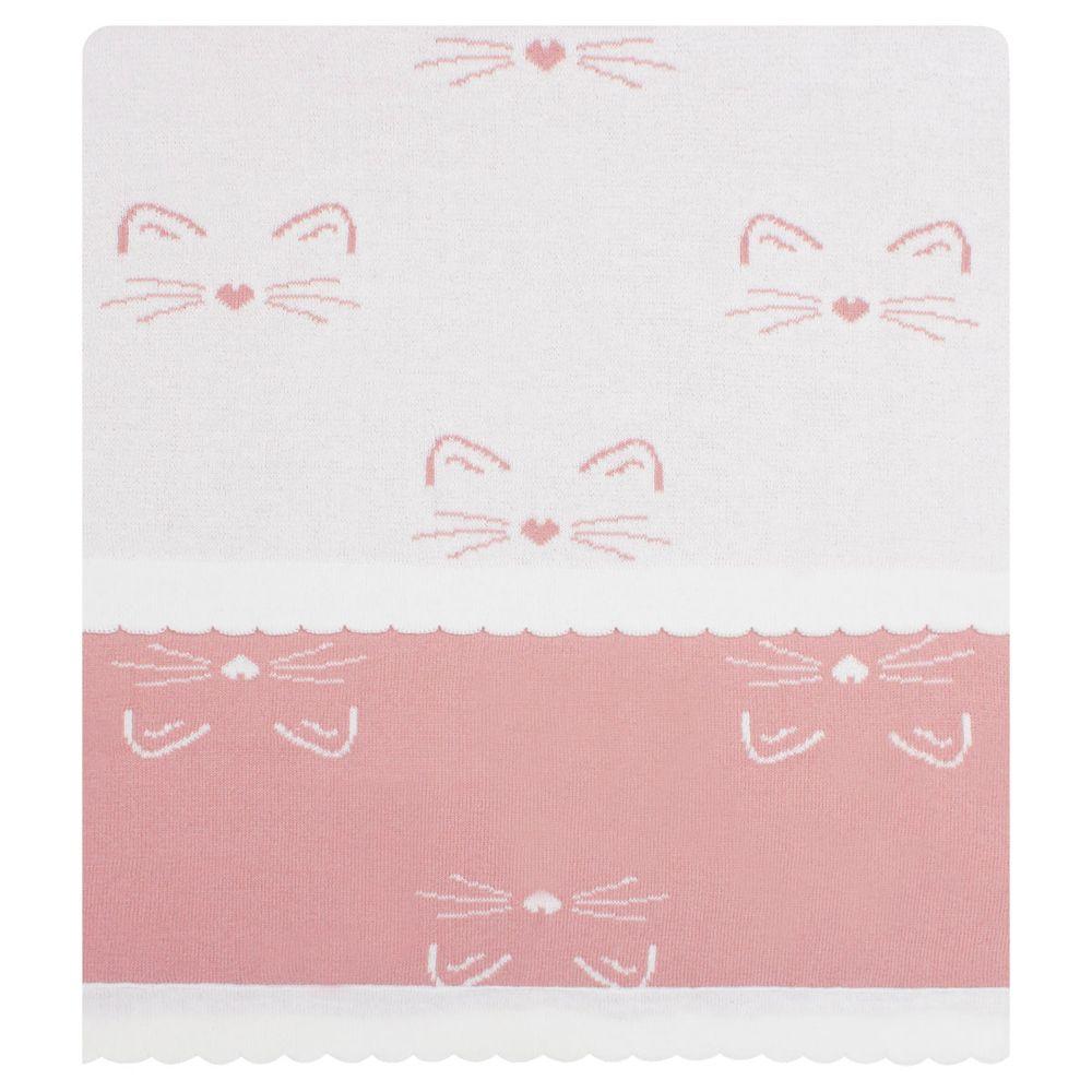 77244562_A-enxoval-e-maternidade-bebe-menino-manta-para-bebe-em-tricot-Meow-Meow-Petit