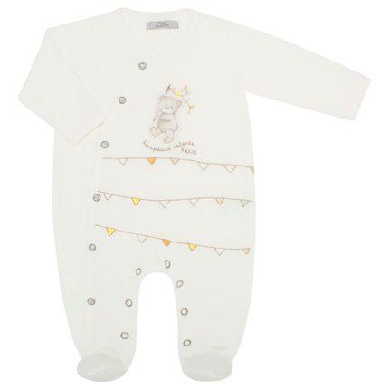 22914567-RN_A-macacao-longo-plush-petit-roupa-bebe-bebefacil-loja-enxoval-bebe