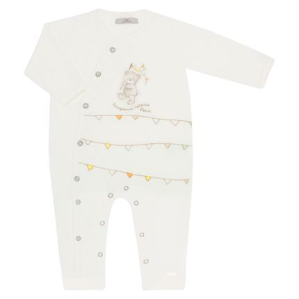 22914567-M_A-macacao-longo-plush-petit-roupa-bebe-bebefacil-loja-enxoval-bebe
