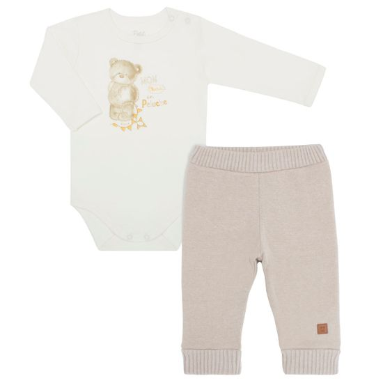 18734567_A-body-longo-calca-culote-bebe-bebefacil-loja-roupa-e-enxoval-bebe