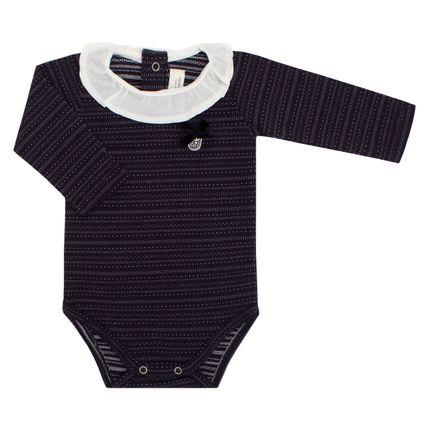 01394562_A-moda-bebe-menina-body-longo-com-golinha-em-malha-black-stripes-Petit--1-