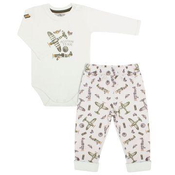 17584556-P_A-body-longo-para-bebe-com-calca-culote-petit-bebefacil-loja-roupa-de-bebe