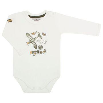 17584556-P_B-body-longo-para-bebe-com-calca-culote-petit-bebefacil-loja-roupa-de-bebe