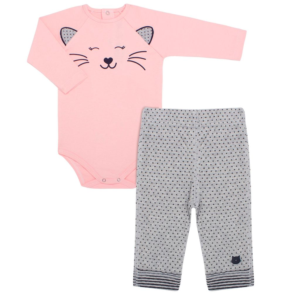 17674561_A-moda-bebe-menina-conjunto-body-longo-legging-malha-meow-meow-Petit