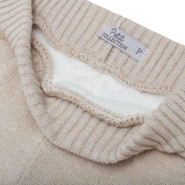 18734567_D-body-longo-calca-culote-bebe-bebefacil-loja-roupa-e-enxoval-bebe