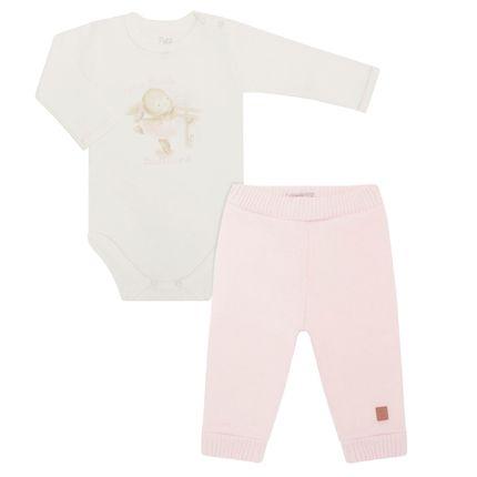 18734565_A-moda-bebe-menina-conjunto-body-manga-longa-suedine-calca-tricot-forrada-pelucia-Belle-Balerine-Petit
