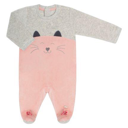 22674561_RN_A-moda-bebe-menina-macacao-longo-plush-meow-meow-Petit