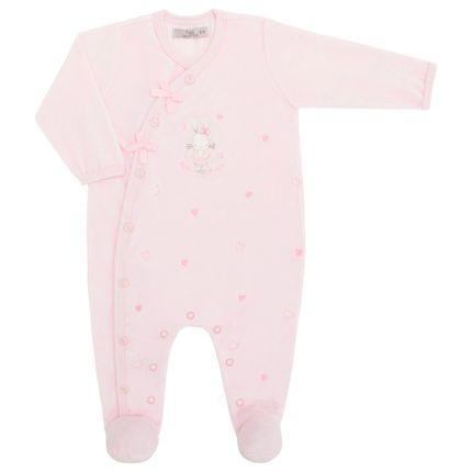 22914565-RN_A-moda-bebe-menina-macacao-longo-em-plush-rosa-Petit-Bebefacil-a-sua-loja-de-roupas-e-enxoval-para-bebes