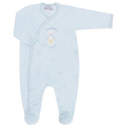 22914566-RN_A-moda-bebe-menino-macacao-longo-em-plush-azul-Petit-Bebefacil-a-sua-loja-de-roupas-e-enxoval-para-bebes