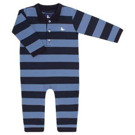 22934571_A-moda-bebe-menino-macacao-polo-manga-longa-listras-Mini-Sailor-no-Bebefacil-a-sua-loja-de-roupas-e-enxoval-para-bebes