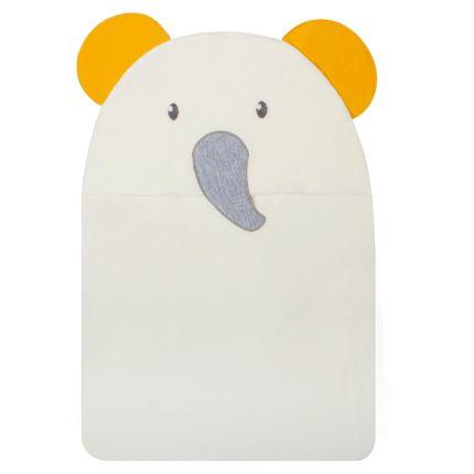 TMAS4585_A-enxoval-maternidade-bebe-menino-menina-toalha-de-banho-max-elefante-Petit-Bebefacil-loja-de-roupas-e-enxoval-para-bebes