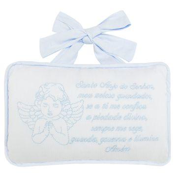 ALSJ4588_A-enxoval-e-maternidade-bebe-menino-almofada-santo-anjo-azul-Petit-no-Bebefacil-loja-de-roupas-e-enxoval-para-bebes