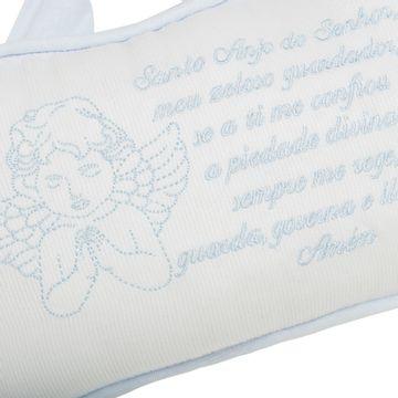 ALSJ4588_B-enxoval-e-maternidade-bebe-menino-almofada-santo-anjo-azul-Petit-no-Bebefacil-loja-de-roupas-e-enxoval-para-bebes