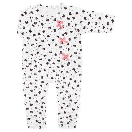 21734561-M_A-moda-bebe-menina-macacao-longo-em-suedine-lacinhos-meow-meow-Petit-no-Bebefacil-loja-de-roupas-enxoval-para-bebes