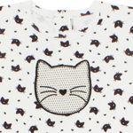 30784561_B-moda-bebe-menina-macacao-curto-em-suedine-meow-meow-Petit-no-Bebefacil-loja-de-roupas-enxoval-para-bebes