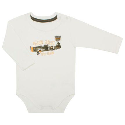 01284556_A-moda-bebe-menino-body-longo-em-suedine-military-Petit-Bebefacil-loja-de-roupas-enxoval-para-bebes