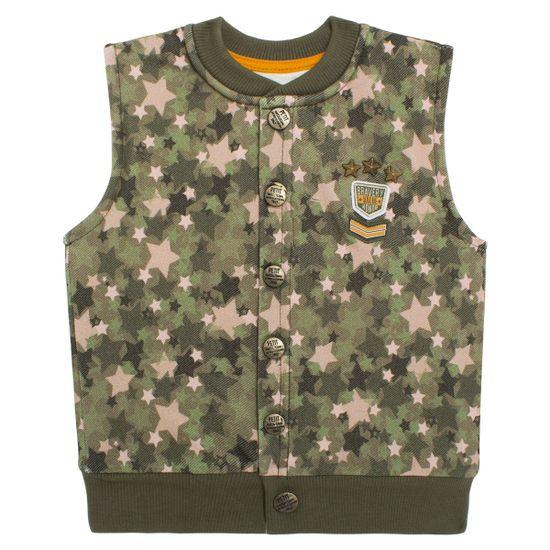 45014556_A-moda-bebe-menino-colete-forrado-em-moletinho-military-Petit-Bebefacil-loja-de-roupas-enxoval-para-bebes