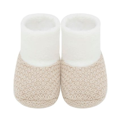50044567_A-moda-bebe-menino-menina-acessorios-botinha-pelucia-tricot-caqui-Petit