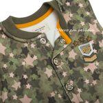 45014556_B-moda-bebe-menino-colete-forrado-em-moletinho-military-Petit-Bebefacil-loja-de-roupas-enxoval-para-bebes--2-
