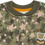 45014556_C-moda-bebe-menino-colete-forrado-em-moletinho-military-Petit-Bebefacil-loja-de-roupas-enxoval-para-bebes--2-