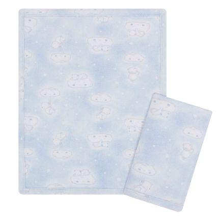 KTBA4584_A-enxoval-e-maternidade-bebe-menino-kit-2-fraldinhas-de-boca-atoalhadas-Ursinho-Nuvem-Petit-no-Bebefacil-loja-de-roupas-e-enxoval-para-bebes