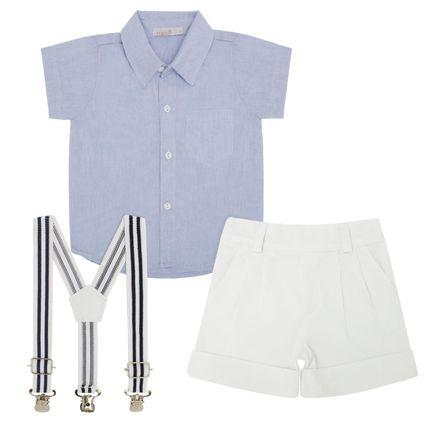 29142046_A-moda-bebe-menino-conjunto-camisa-curta-bermuda-alfaiataria-suspensorio-Roana-no-Bebefacil-loja-de-roupas-e-enxoval-para-bebes