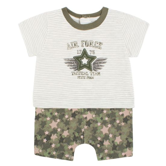 22644556_A-moda-bebe-menino-macaco-manga-curta-malha-military-Petit-no-Bebefacil-loja-de-roupas-e-enxoval-para-bebes