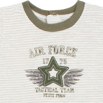22644556_B-moda-bebe-menino-macaco-manga-curta-malha-military-Petit-no-Bebefacil-loja-de-roupas-e-enxoval-para-bebes