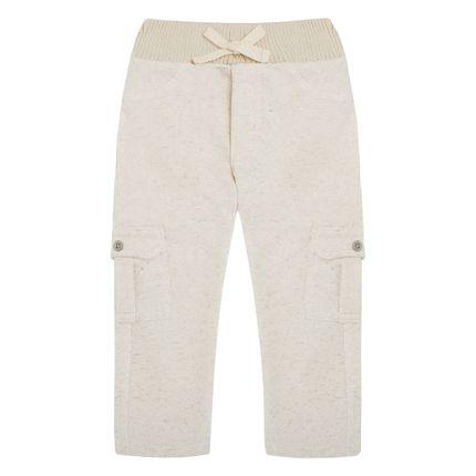 41154556_A-moda-bebe-kids-menino-calca-cargo-algodao-cru-moletinho-no-Bebefacil-loja-de-roupas-e-enxoval-para-bebes