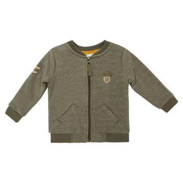 78004556_B-moda-bebe-kids-menino-jaqueta-bomber-forrada-moletinho-military-no-Bebefacil-loja-de-roupas-e-enxoval-para-bebes