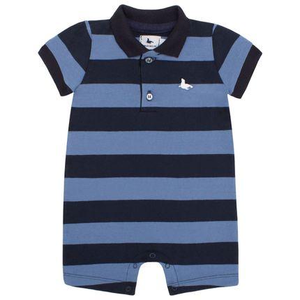 22184571_A-moda-bebe-menino-macacao-polo-manga-curta-listras-marinho-azul-Mini-Sailor--Bebefacil-loja-de-roupas-e-enxoval-para-bebes