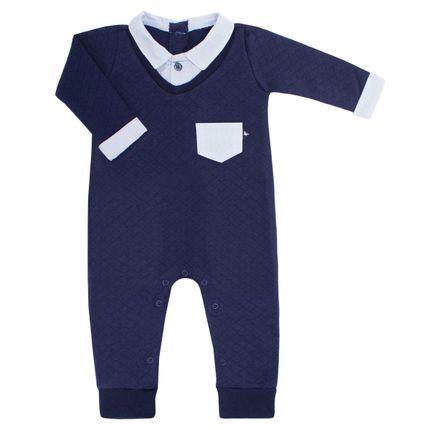 22794571-M_A-menino-macacao-longo-golinha-suedine-matelassado-chambray-azul-marinho-Mini-Sailor-Bebefacil-loja-de-roupas-e-enxoval-para-bebes