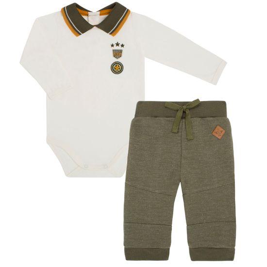 17594556_A-moda-bebe-menino-conjunto-body-longo-polo-calca-moletinho-military-Petit-no-Bebefacil-loja-de-roupas-e-enxoval-para-bebes