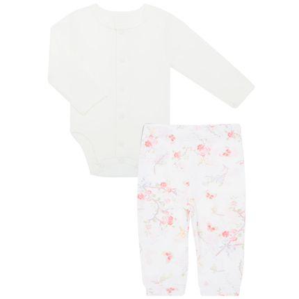 42K08H73-M_A-moda-bebe-menina-conjunto-body-longo-aberto-algodao-egipcio-calca-mijao-pe-reversivel-flores-Bibe-no-Bebefacil-loja-de-roupas-e-enxoval-para-bebes