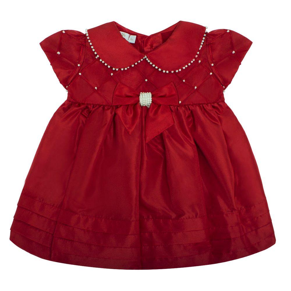 24242047007_A-moda-bebe-menina-vestido-de-festa-cetim-perolas-vermelho-no-Bebefacil-loja-de-roupas-e-enxoval-para-bebes