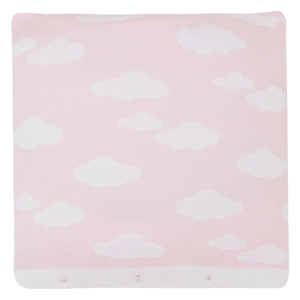 ALTQ4533_B-enxoval-e-maternidade-almofada-tricot--nuvem-rosa-Petit-no-Bebefacil-loja-de-roupas-e-enxoval-para-bebes