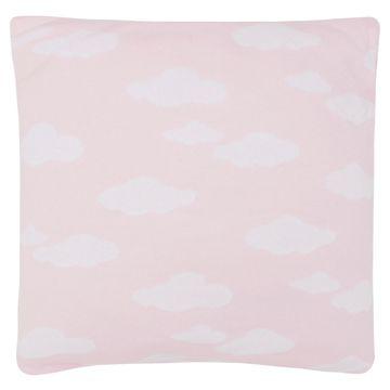 ALTQ4533_A-enxoval-e-maternidade-almofada-tricot--nuvem-rosa-Petit-no-Bebefacil-loja-de-roupas-e-enxoval-para-bebes