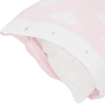ALTQ4533_D-enxoval-e-maternidade-almofada-tricot--nuvem-rosa-Petit-no-Bebefacil-loja-de-roupas-e-enxoval-para-bebes