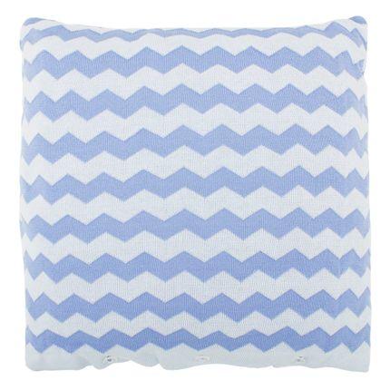 ALTQ4538_B-enxoval-e-maternidade-almofada-tricot--chevron-azul-Petit-no-Bebefacil-loja-de-roupas-e-enxoval-para-bebes