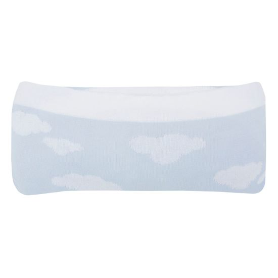 ALTR4532_B-enxoval-e-maternidade-almofada-tricot--nuvem-azul-Petit-no-Bebefacil-loja-de-roupas-e-enxoval-para-bebes