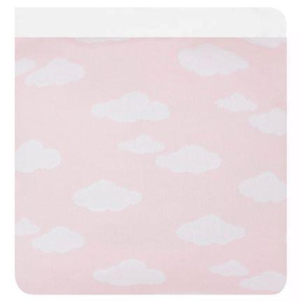 MTQB4533_A-enxoval-e-maternidade-manta-para-berco-tricot-nuvem-rosa-Petit-no-Bebefacil-loja-de-roupas-e-enxoval-para-bebes