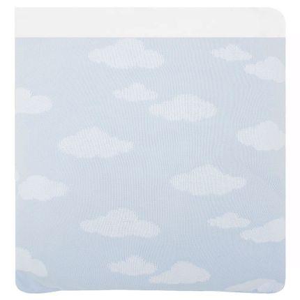 MTQB4532_A-enxoval-e-maternidade-bebe-menino-manta-para-berco-tricot-nuvem-azul-Petit-no-Bebefacil-loja-de-roupas-e-enxoval-para-bebes