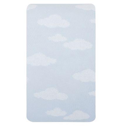 TNT4532_A-enxoval-e-maternidade-trocador-anatomico-para-bebe-tricot-nuvem-azul-Petit-no-Bebefacil-loja-de-roupas-e-enxoval-para-bebes