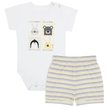 19426017_A-moda-bebe-menino-menina-body-curto-shorts-algodao-egipcio-penguin-friends-VK-Baby-no-Bebefacil-loja-de-roupas-e-enxoval-para-bebes