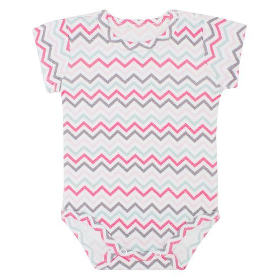 02066013_A-moda-bebe-menina-body-curto-algodao-egipcio-chevron-VK-babu-no-Bebefacil-loja-de-roupas-e-enxoval-para-bebes