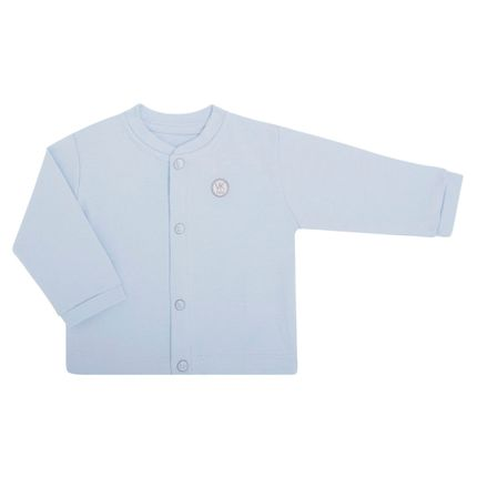 75596023_A-moda-bebe-menina-menino-casaco-em-algodao-egipcio-marfim--VK-baby-no-Bebefacil-loja-de-roupas-e-enxoval-para-bebes
