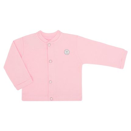 75596022_A-moda-bebe--menina-menino-casaco-em-algodao-egipcio-marfim--VK-baby-no-Bebefacil-loja-de-roupas-e-enxoval-para-bebes