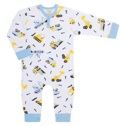 PL85071_A-moda-bebe-menino-macacao-longo-suedine-heavy-duty-Pingo-Lele-no-Bebefacil-loja-de-roupas-e-enxoval-para-bebes